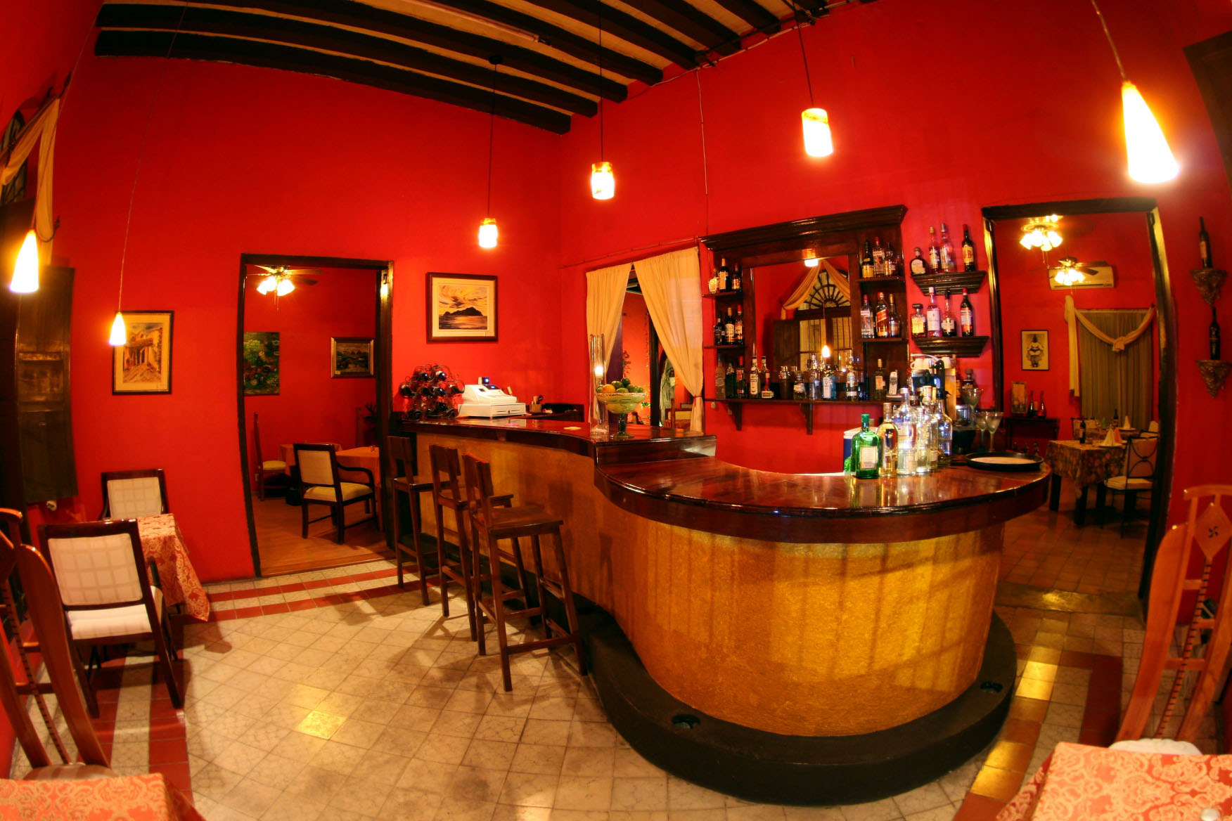 welcome to topolo, mexican restaurant and wine bar